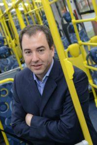 Edgar Bertini Ruas