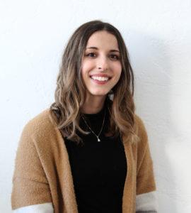 Gabriella Abou-Zeid