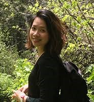 Huijun Tan